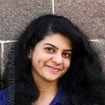 Females pune divorced Pune Divorced